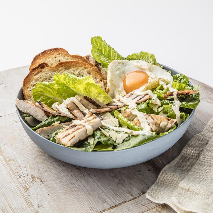900px_0019_Caesar-Salad-IMG_5364.jpg