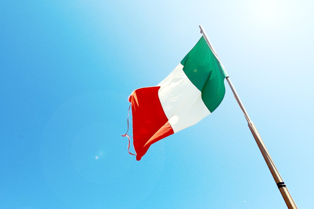 flag-italy-7522.jpg