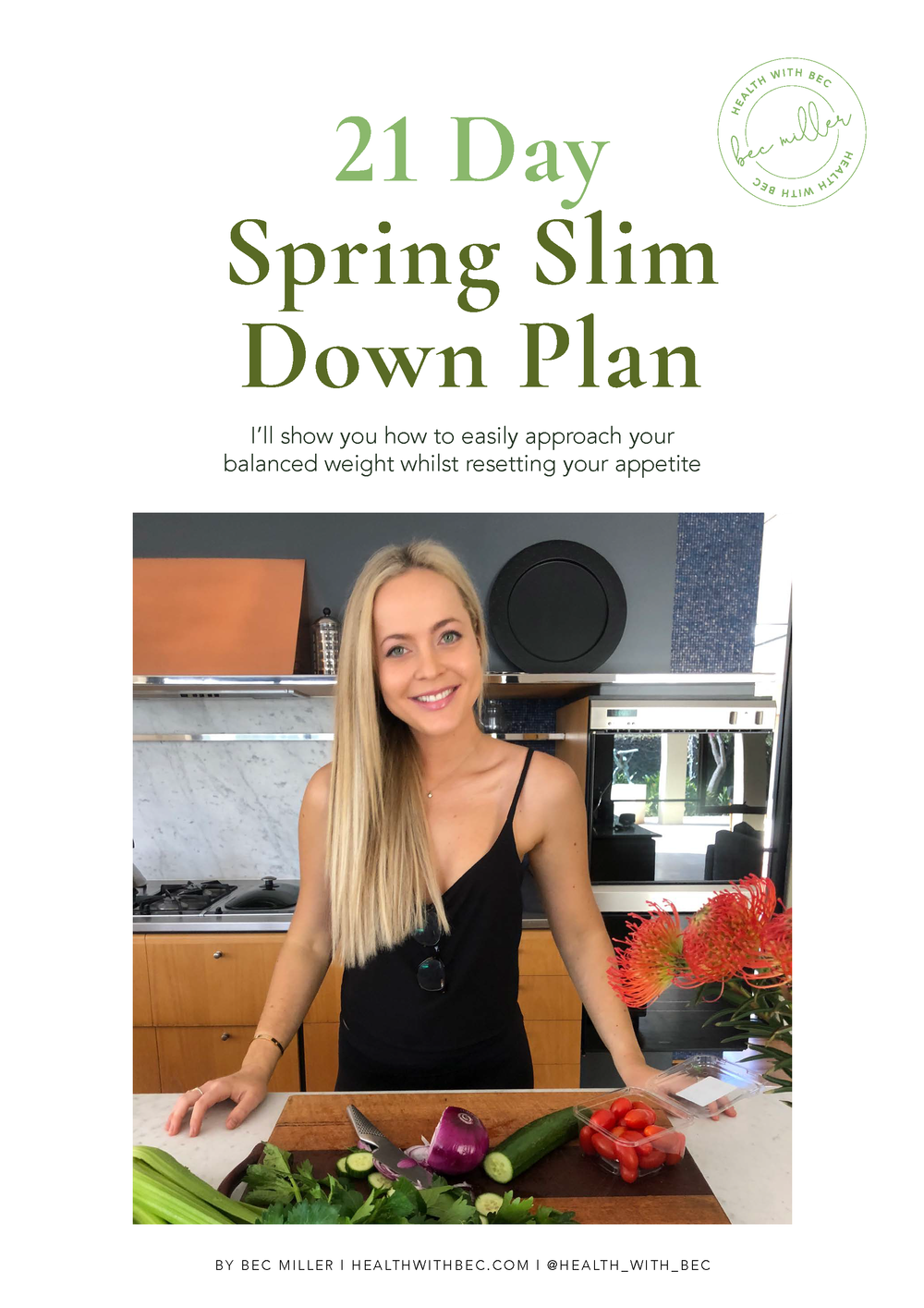 180817_Health with Bec_Meal Plan E-Book_FINAL 1.png