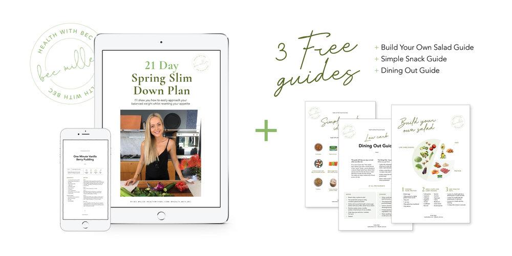 180827_HWB_21-Day-Meal-Plan_Website Banner.jpg