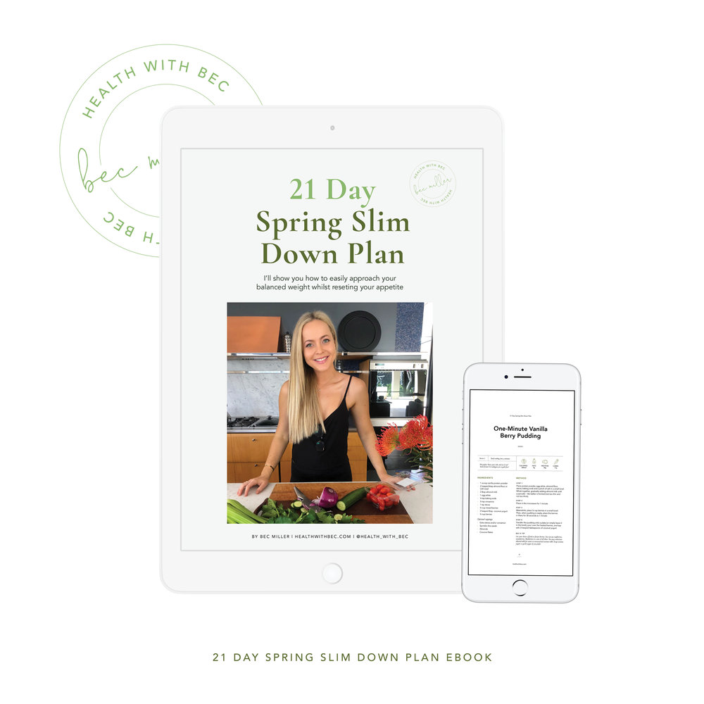 180827_HWB_21-Day-Meal-Plan_Instagram-Ad_3.jpg