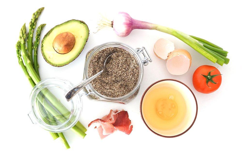 asparagus-avocado-cooking-106877-2.jpg