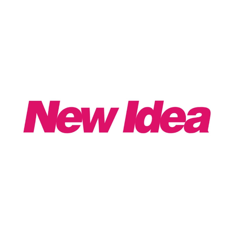 new-idea-health-with-bec