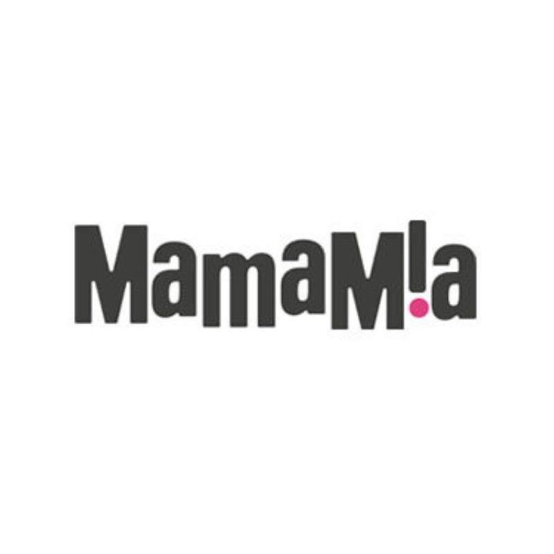 mamamia-taylor-swift