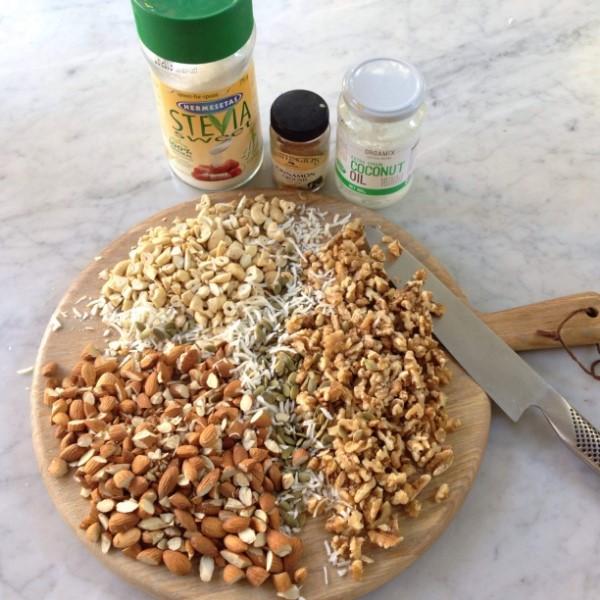 Nuts for Gran 1.jpg