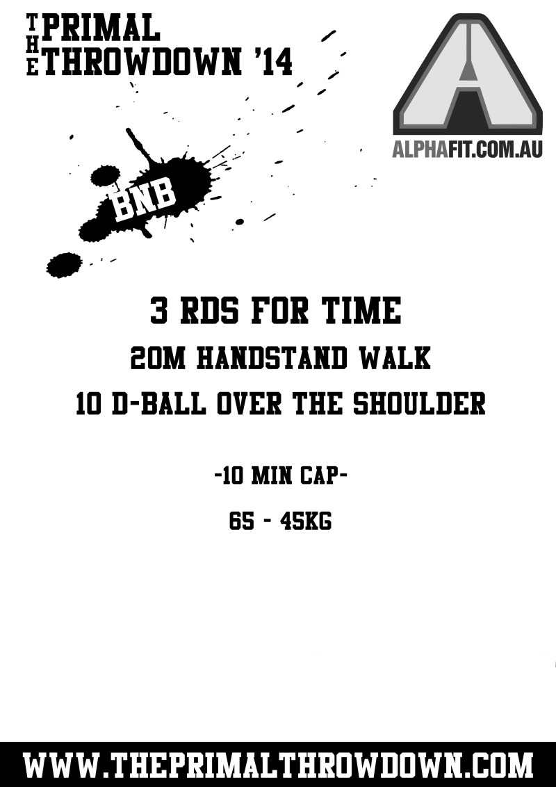 bnb+poster+template.jpg