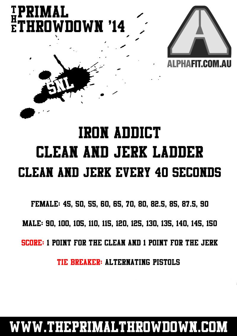 snl+poster+template.jpg