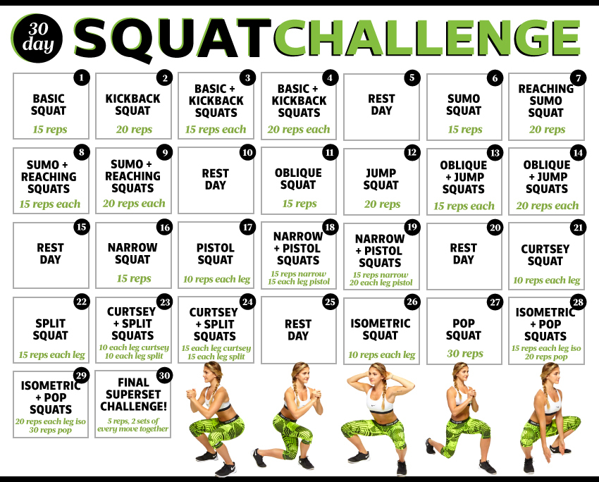 saje nicole 30-day challenge-fitness-workout-healthy-sajenicole.jpg