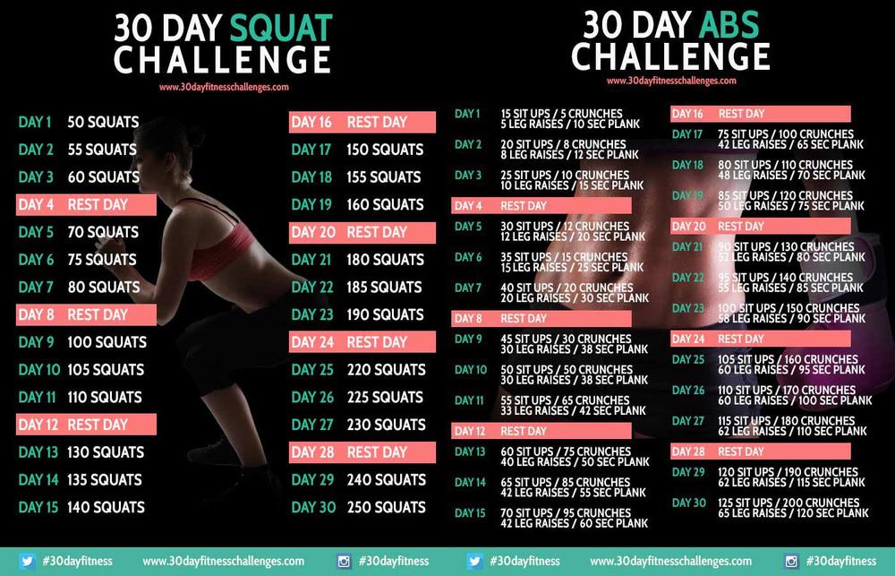 saje nicole 30-day challenge-fitness-workout-healthy-sajenicole-abs-butt.jpg