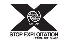 IOMX Logo.png