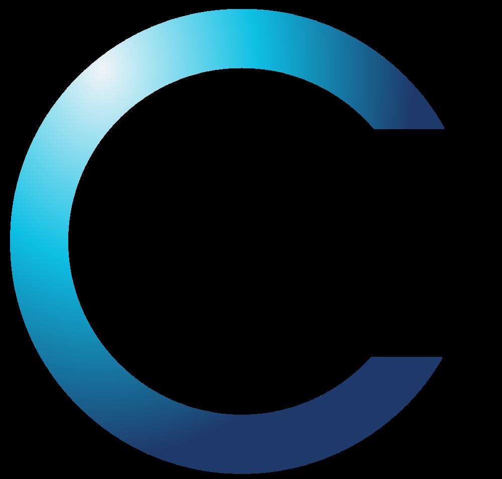IUCN Logo.png