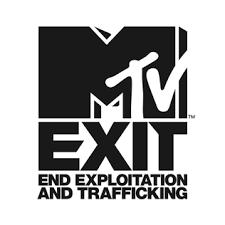 MTV EXIT Logo.png