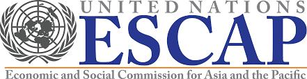 UN ESCAP Logo.png