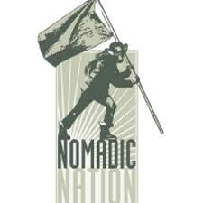 Nomadic Nation Logo.jpeg