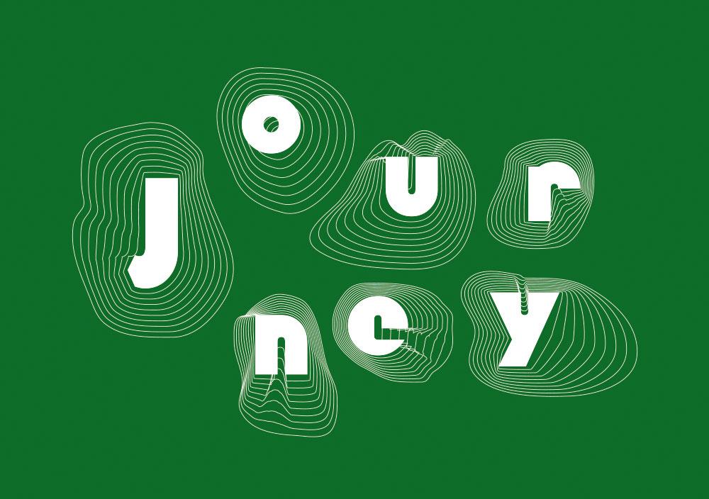 Hmp_print1.0_journey.jpg