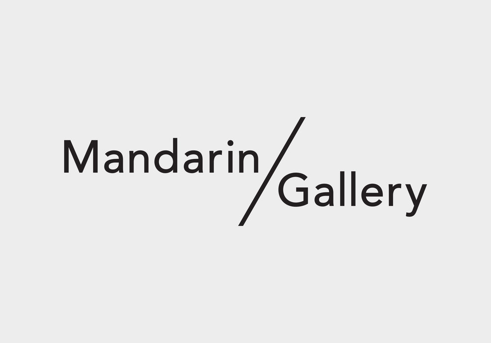 mg_logo.jpg