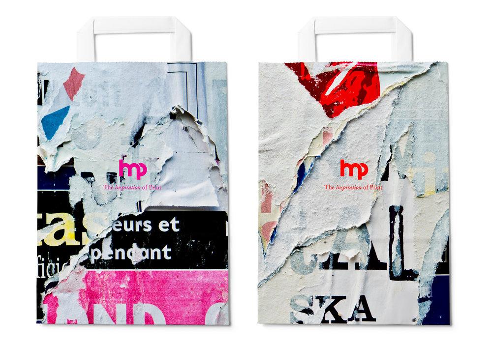 hmp_2paperbag.jpg