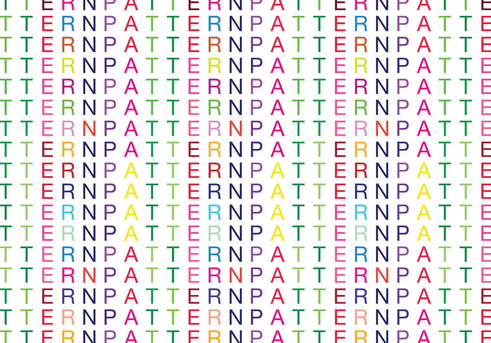 hmp_envelopepattern.jpg