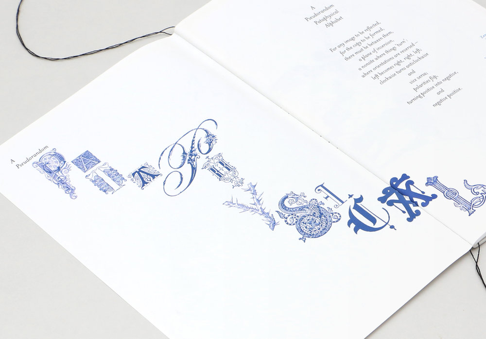 Delvetica is a Singapore based design studio specialising in art direction, design and digital.