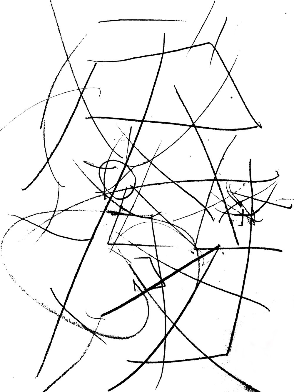 ODONATA Experimental creative group, translate thought into form
