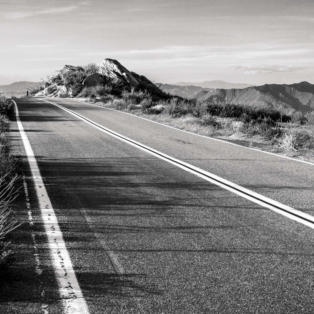 My Journey [2010] Laguna Hills, CA, USA