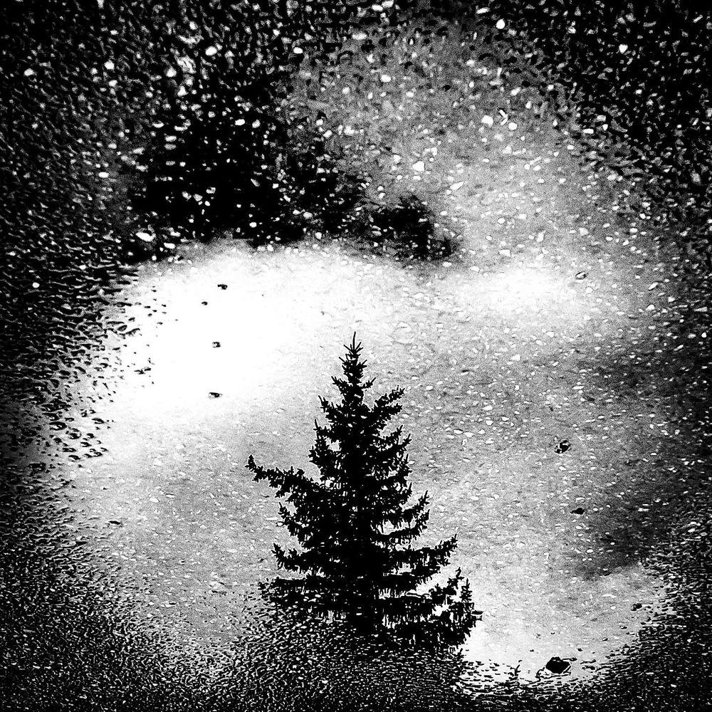 Cosmic [2012] Banff NP, AB, Canada
