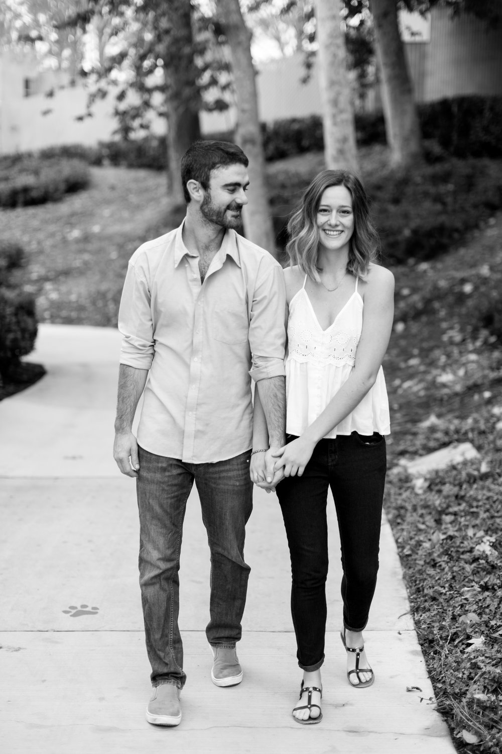 Marisa_Hunter_UTC_Mall_Couples_Sesion_142-2.jpg