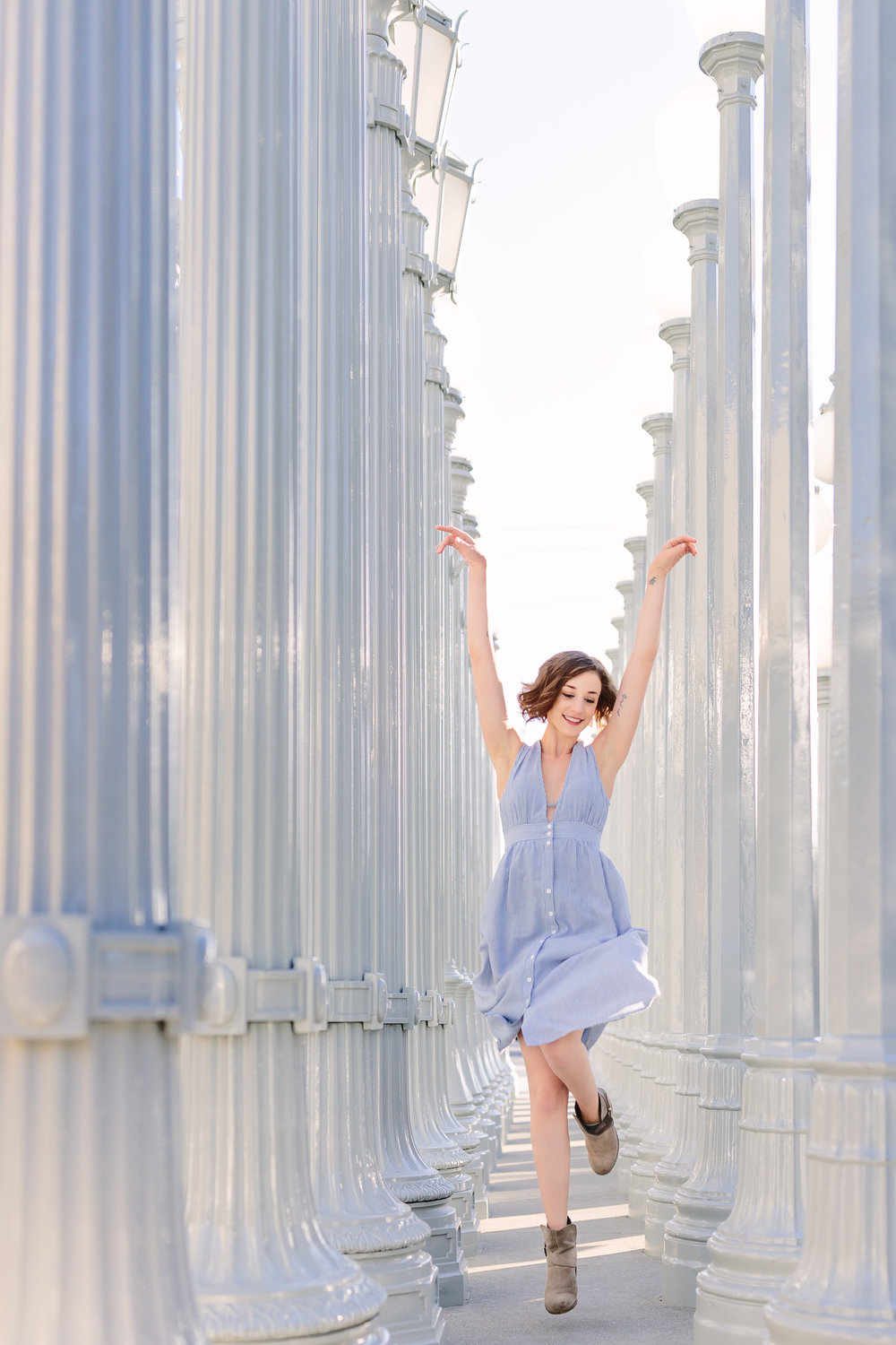 Arielle_Portrait_Session_LACMA_019.jpg