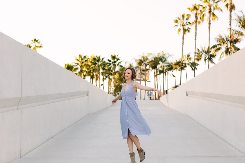 Arielle_Portrait_Session_LACMA_034.jpg