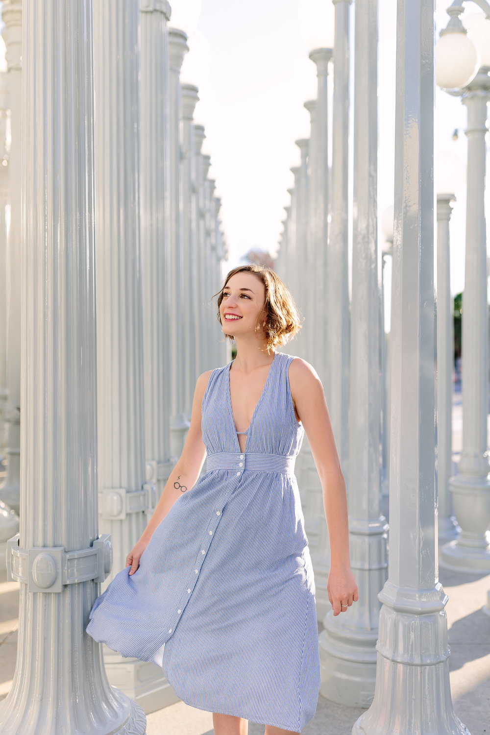 Arielle_Portrait_Session_LACMA_013.jpg