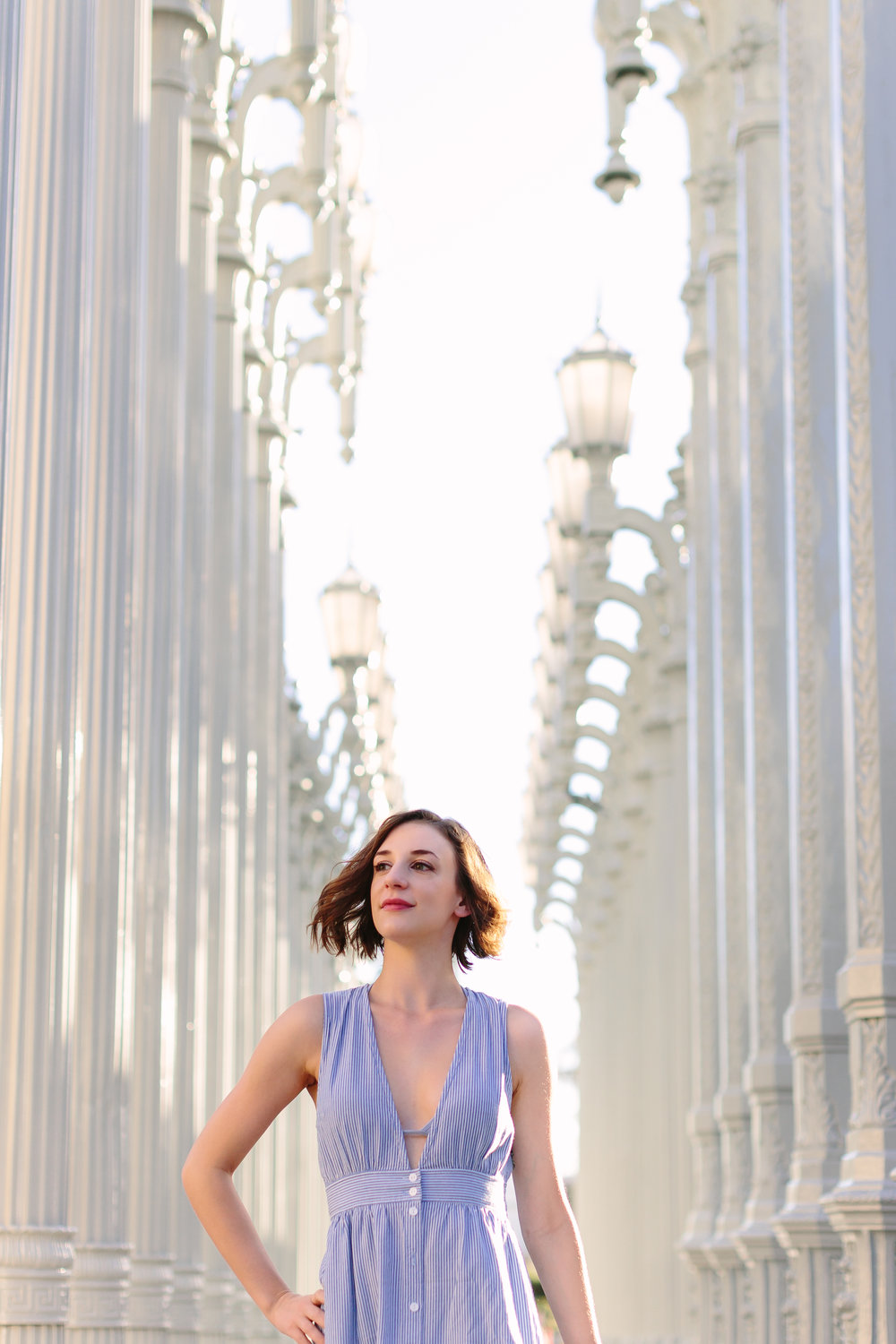 Arielle_Portrait_Session_LACMA_008.jpg