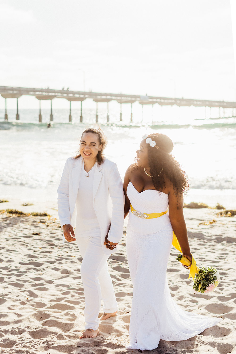 Crystal_Sabrina_Ocean_Beach_Wed_Session_076.jpg