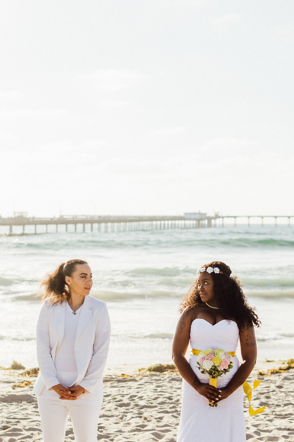 Crystal_Sabrina_Ocean_Beach_Wed_Session_085.jpg