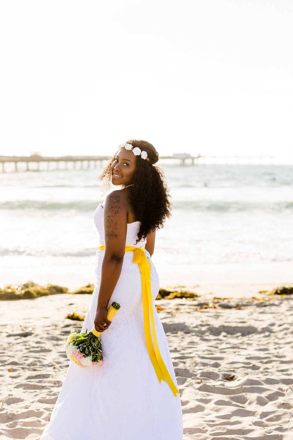 Crystal_Sabrina_Ocean_Beach_Wed_Session_100.jpg