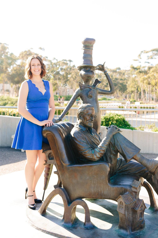 Marisa_UCSD_Graduation_Session_007.jpg