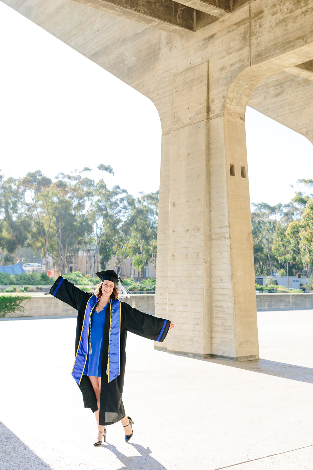 Marisa_UCSD_Graduation_Session_023.jpg