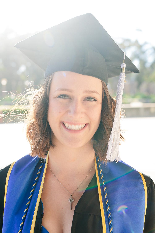 Marisa_UCSD_Graduation_Session_030.jpg