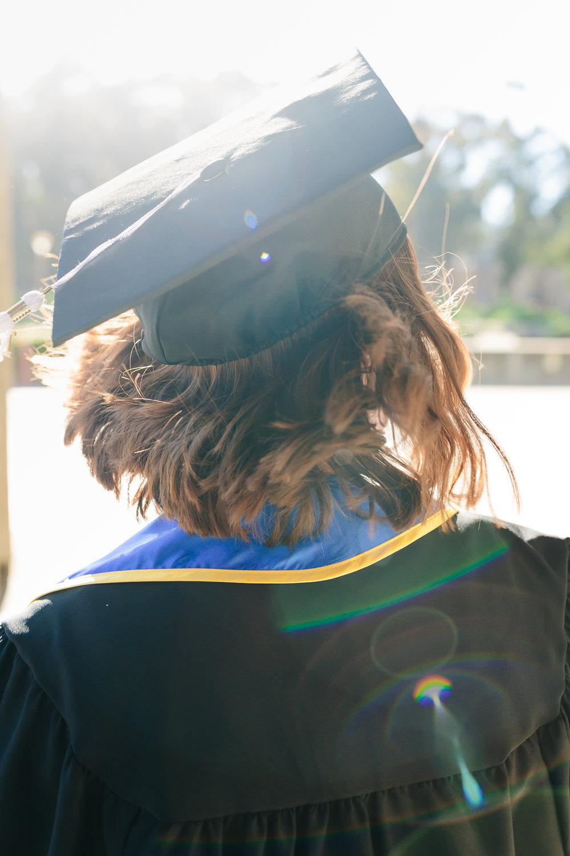 Marisa_UCSD_Graduation_Session_031.jpg