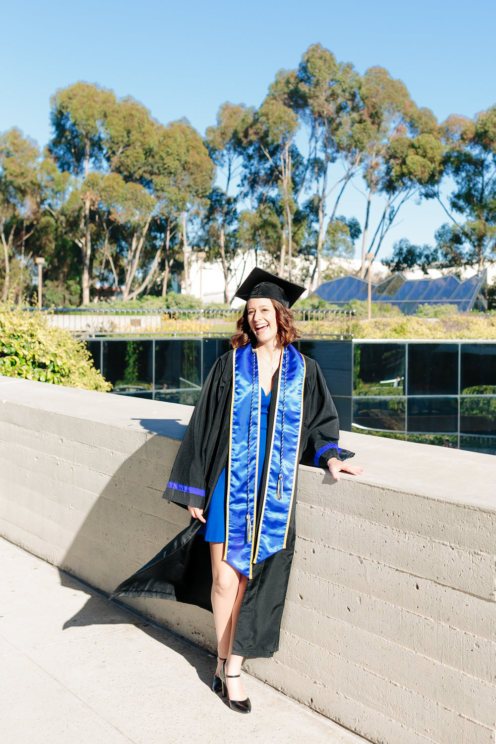 Marisa_UCSD_Graduation_Session_032.jpg