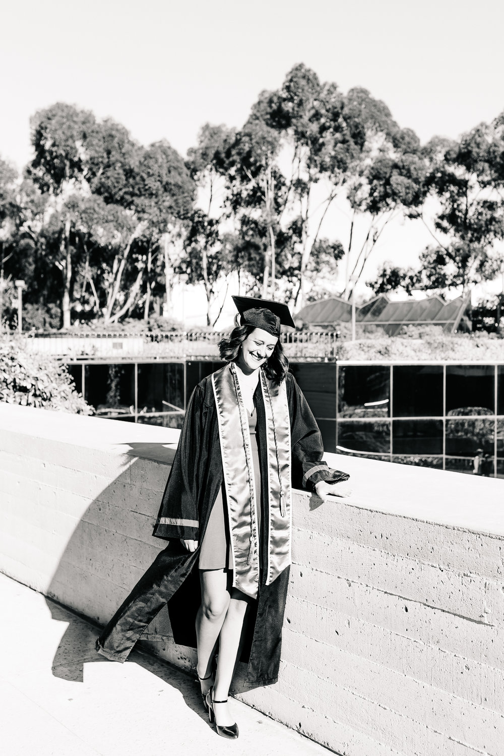 Marisa_UCSD_Graduation_Session_033-2.jpg