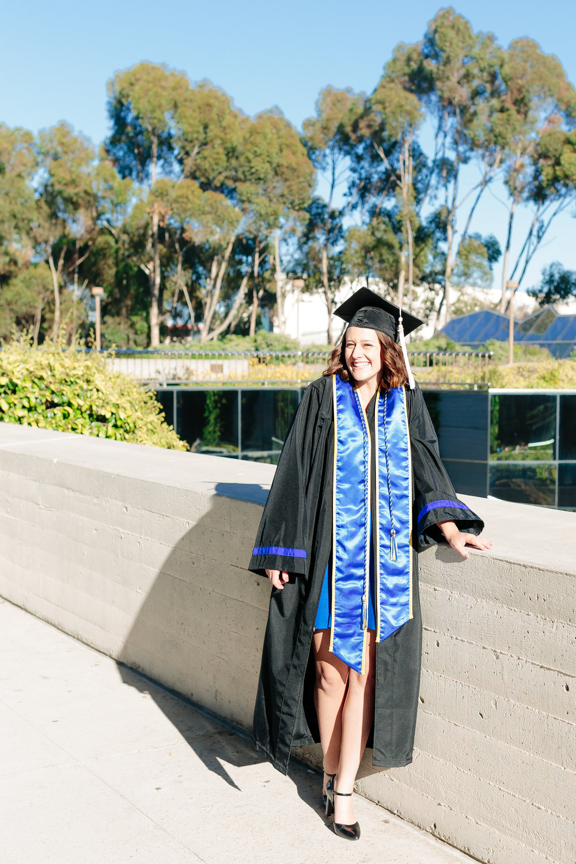 Marisa_UCSD_Graduation_Session_034.jpg