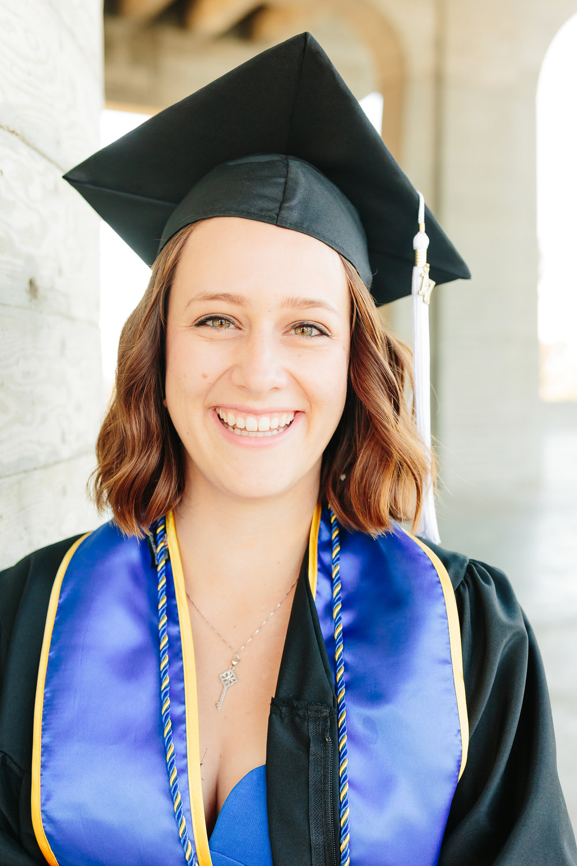 Marisa_UCSD_Graduation_Session_048.jpg