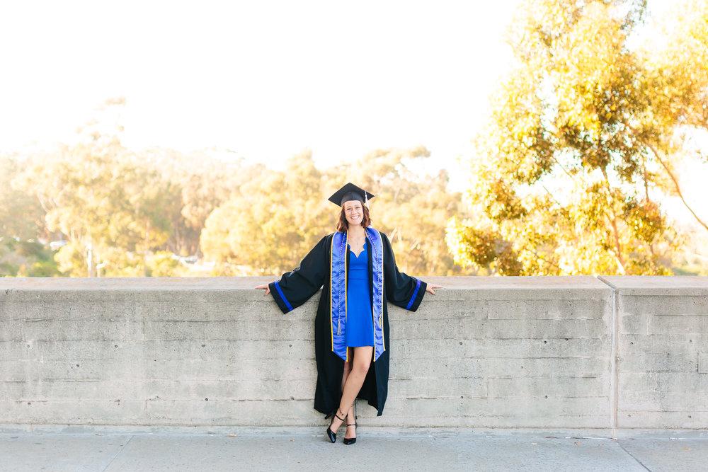Marisa_UCSD_Graduation_Session_052.jpg