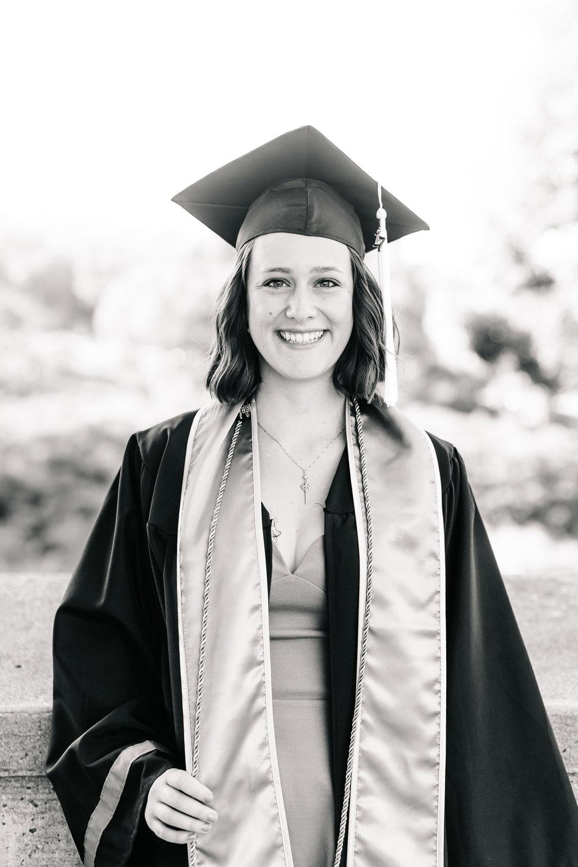 Marisa_UCSD_Graduation_Session_058-2.jpg