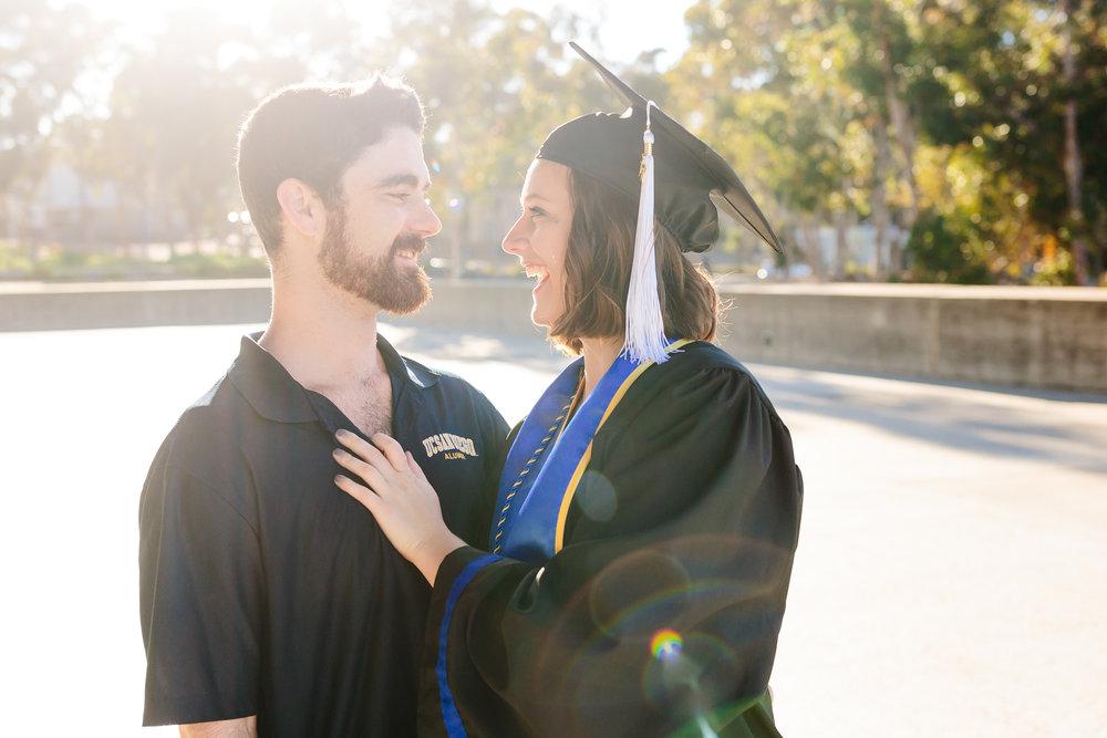 Marisa_UCSD_Graduation_Session_065.jpg