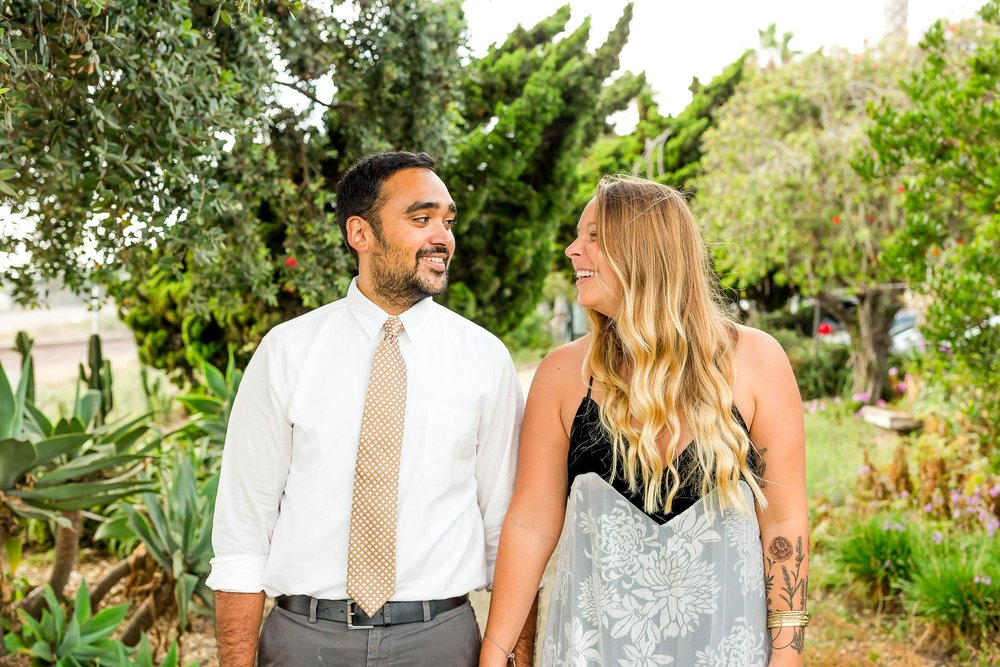 Justine_Puneet_Cardiff_Engagement_Session_019.jpg