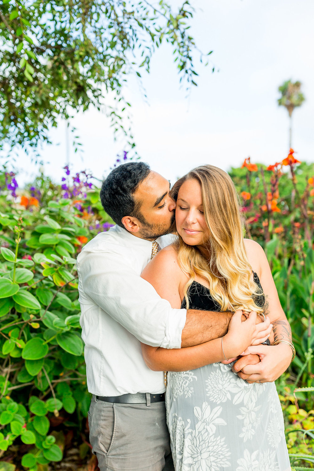 Justine_Puneet_Cardiff_Engagement_Session_025.jpg