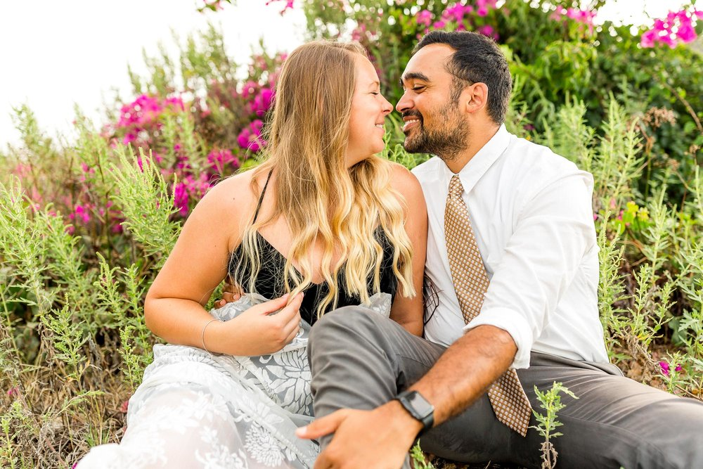 Justine_Puneet_Cardiff_Engagement_Session_046.jpg