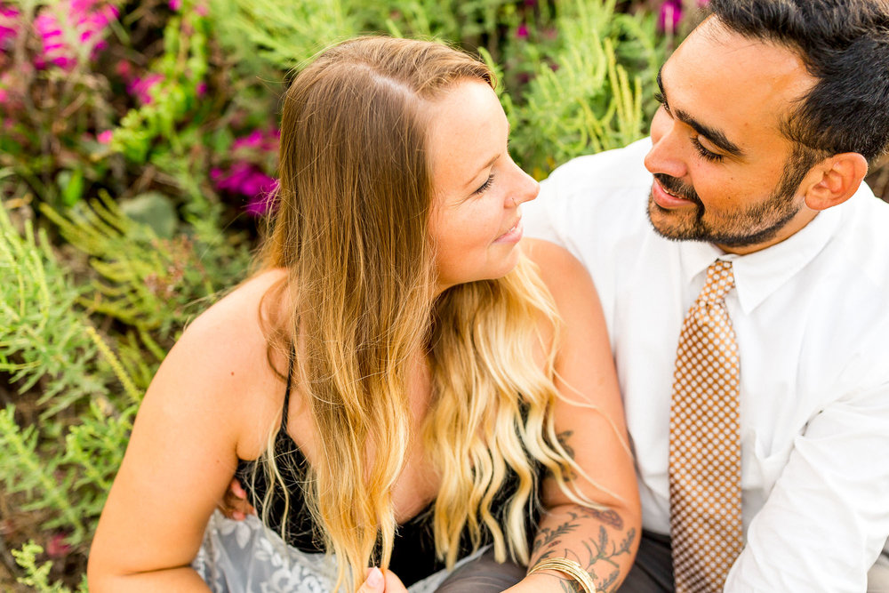 Justine_Puneet_Cardiff_Engagement_Session_049.jpg