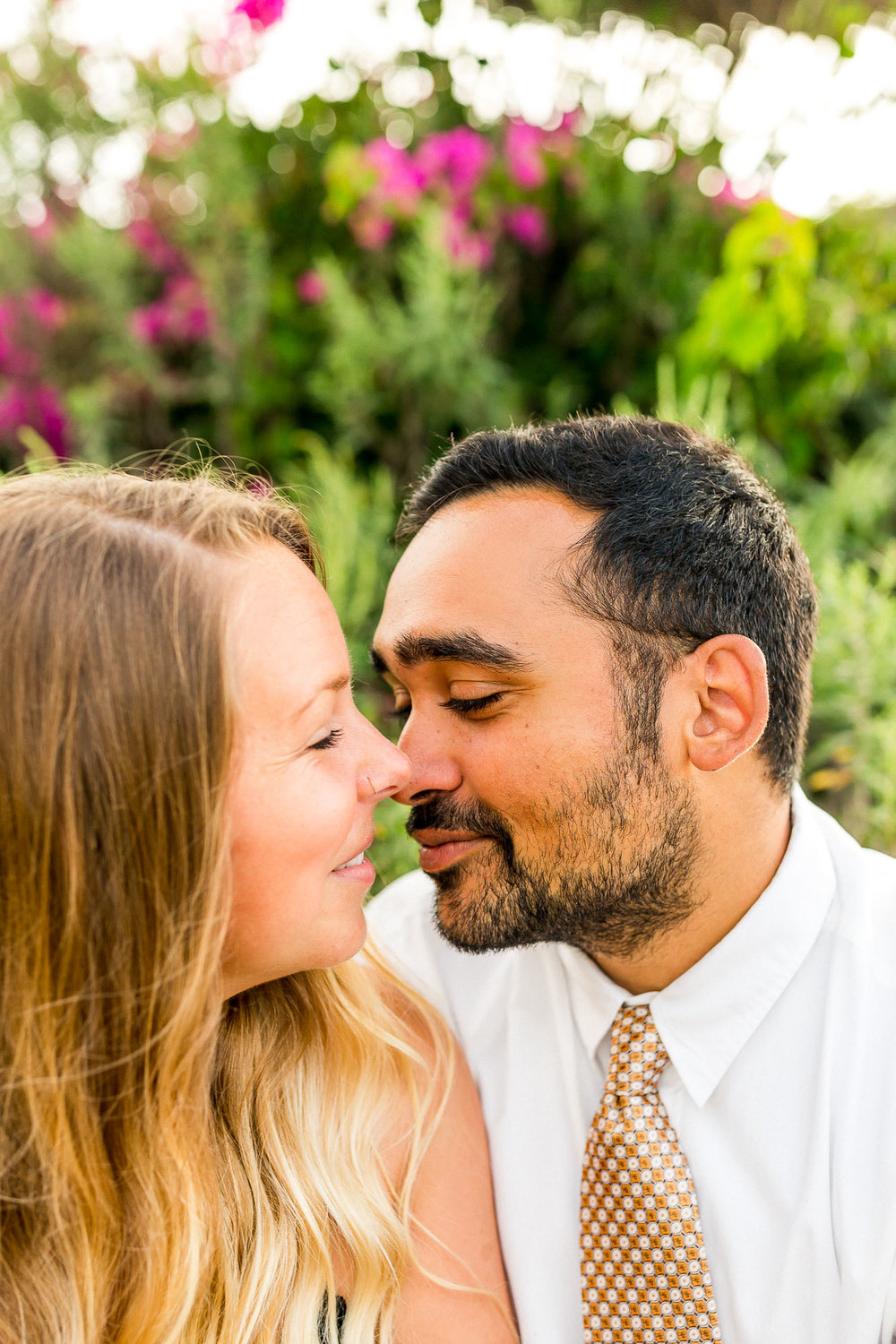 Justine_Puneet_Cardiff_Engagement_Session_051.jpg